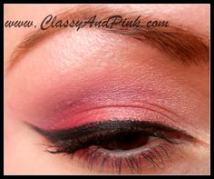 http://www.classyandpink.com/2012/05/lotd-me-myself-and-eye.html