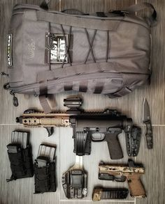🤤 📷 @pewfessional  Pack light 😉 #truckgun #ar15 #arpistol #vanquest #lawtactical #gearheadworks #geissele #556 #223 #tailhookmod2 #articleiifirearms #holosun #glock #glock19  • • • • Linkin.bio for links #vanquest #vanquestgear #vanquesttoughbuiltgear  #EDC #everydaycarry #edcgear #hiking #outdoors  #camping #backpacking #backpack #photography #cameragear #camerabag #backpacking #edccommunity #carrysmarter #edcdump #pocketdump Backpacking, Camping, Ar Pistol, Pack Light, Edc Gear, Camera Gear, Firearms, Hiking, Outdoors
