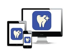 Search for Dental job opportunities, discover Dental training / CE activities, and download the free Dental jobs mobile app.