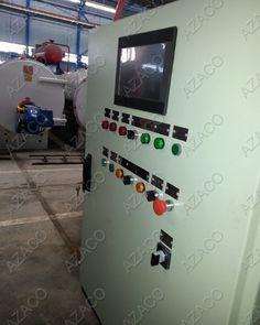نمونه تابلو مونتاژ شده توسط  کلینیک تخصصی برق و اتوماسیون AZACO سفارش پروژه های اتوماسیون پذیرفته می شود  # دیگ_بخار  #پروژه_PLC #پروژه_اتوماسیون #پروژه_اتوماسیون_صنعتی  #ابزار_دقیق  #PLC1 #AZACO #Industrial_Automation #instruments #PLC_Project #Automation