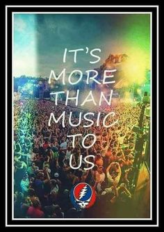 So much more..............