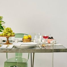 10 Good Tips For Renters To Feel At Home   Change out the lights - Choose carefully what to keep -