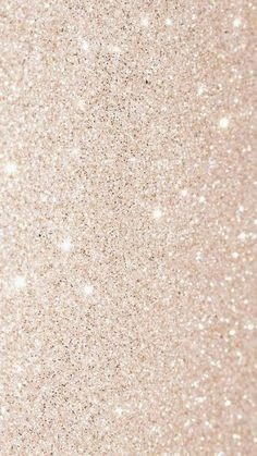 Rose Gold Wallpaper Backgrounds Sparkle 31 New Ideas Marble Wallpaper Phone, Gold Wallpaper Background, Gold Glitter Background, Rose Gold Wallpaper, Iphone Wallpaper Glitter, Aesthetic Iphone Wallpaper, Screen Wallpaper, Glitter Walls, Aztec Wallpaper