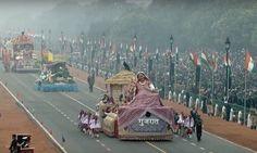 Republic Day Celebrations A Waste of Public Money?