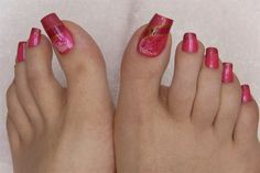 EXTREMELY LONG TOENAILS | very long toenails in african ... - photo#34