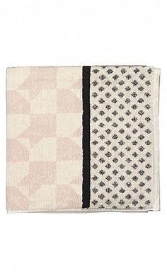 Lincoln beach towel - Plümo Ltd