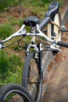 Gravity Biking - Bald Peak-6.jpg