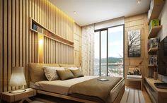 @ https://www.facebook.com/zencitycondo @ Website http://www.universalthailand.com @ Website htttp://www.zencitycondo.com @ Website http://www.porchland.com Contact ☎ Mobile 080 470 9995-7 #zencitycondo #Zencity #condosriracha #คอนโดศรีราชา #อาคารพาณิชย์ศรีราชา #คอนโดญี่ปุ่น #คอนโดเพื่อการลงทุน #porchland #pattaya #ชลบุรี