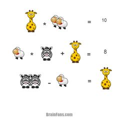 anyone can solve it