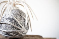 Quirky Felted Lavender Ball — The Felted Home Lavender, Hair Styles, Gifts, Felt, Artists, Beauty, Craft, Accessories, Hair Plait Styles