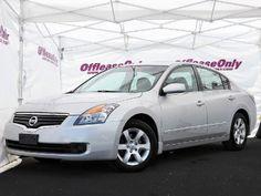 Nissan Altima 2.5 SL 2009 I4 2.5L http://www.offleaseonly.com/used-car/Nissan-Altima-25-SL-1N4AL21E19C141419.htm?utm_source=Pinterest%2B_medium=Pin_content=2009%2BNissan%2BAltima%2B2.5%2BSL_campaign=Cars