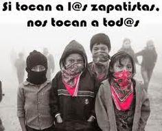 Chiapas: Desplazamiento, riesgo de despojo y amenazas a Bases de Apoyo Zapatistas