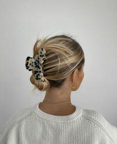 #hairinspo #hairstyleideas #beautytrend