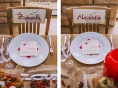 Svatba & Design   SLUŽBY Foto / BíláČerná