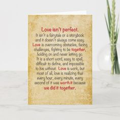 Anniversary Card Messages, Marriage Anniversary Quotes, Anniversary Cards For Husband, Wedding Anniversary, Anniversary Words, Anniversary Pictures, Anniversary Ideas, Wedding Vows, Husband Love