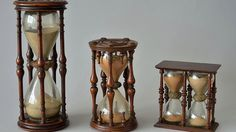Hourglass Sand Timer, Sand Glass, Sand Timers, Antique Watches, Still Life, Art Reference, Opera, Avengers, Instruments