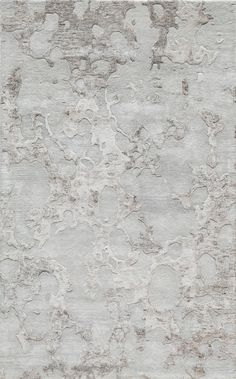 MomeniRugs-MilleniaCollection-Grey-MILLNMI-02GRY