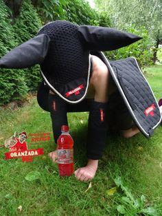 ORANŻADA PRL Krzysztofa Skiby na każdą okazje
