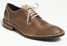 Oxford Shoes For Men 11