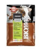 Premier BioMax Organic Cattle Manure, 15-kg | Canadian Tire