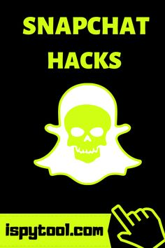 This Method Show you How to hack someones snapchat on iPhone And Android. This Method Easy and you can use it for free,Just Follow The Steps. #snapchathacks Snapchat Hacks Snapchat Hacks iPhone Snapchat Hacks Android Snapchat Hacks Tips Snapchat Hacks Drawing Snapchat Hacks 2020 Snapchat Hacks 2019 Snapchat Hacks Password Snapchat Hacks Streaks Snapchat Hacks Ideas Snapchat Hacks Screenshot Snapchat Hacks Videos Snapchat Hacks Pictures Snapchat Hacks Filters Snapchat Hacks Beauty Snapchat…