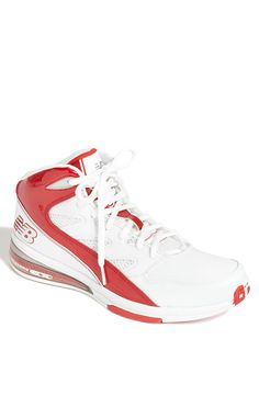e902d6bd440 New Balance  ABZORB Ex  Basketball Shoe New Balance Abzorb