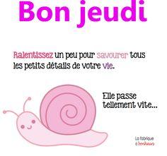 ~•✿•~Le Cabinet de Voyance Léa Médium ~•✿•~ 04.92.15.05.21 (9h/19h) Vous souhaite une excellente journée. Secrétariat 01.71.19.23.48 (9h/23h) Voyance Directe sans carte bancaire au 0892.05.36.10 Consultez les plannings voyants sur le site www.conseils-coaching.fr Communication, Alphabet, Words, Cabinet, Thursday, Days Of Week, Happy Sunday, Free Art Prints, Horoscope Of The Day
