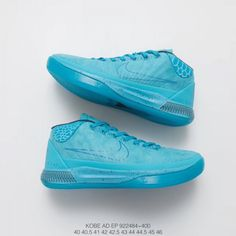 huge discount 54276 436ea 10 Best new kobe 9 shoes 2014 images | Kobe 9 shoes, Shoes 2014 ...