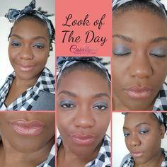 Mary Kay Facial, Mary Kay Cosmetics, Facials, Day, Facial, Face Care