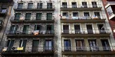 """Catalogne : les indépendantistes font-ils un """"coup d'Etat"""" ? - latribune.fr, 04/11/2015"""