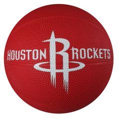 sale retailer 019f0 0ee08 Basketball Poll  BasketballCourtForSale Code  9758220833  BasketballSocks  Nba Houston Rockets, Rockets Basketball,
