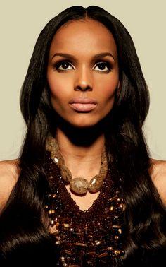 top african models   African model Model Cici Ali