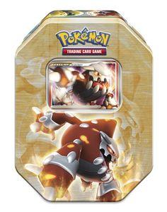 how to catch heatran in pokemon black 2