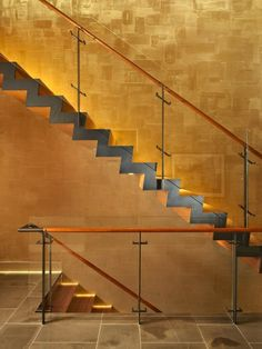 An example of the variety of colors and textures that one can achieve with venetian plaster.