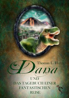 Thomas L. Hunter Autor:  Vielen Dank an Thorsten Azrael Perne (Azrael ap C...