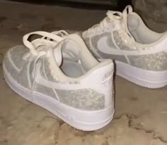 Air Force 1, Nike Air Force, Air Force Sneakers, Sneakers Nike, Shoes, Fashion, Nike Tennis, Moda, Zapatos