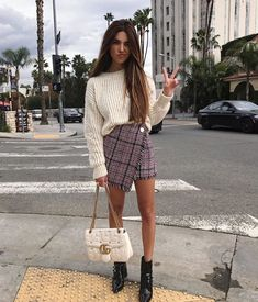 Find More at => http://feedproxy.google.com/~r/amazingoutfits/~3/aj47iwhu-og/AmazingOutfits.page
