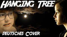 Wunderschönes Hanging Tree Cover Deutsch |  Sally January & Mitarbeiter ...