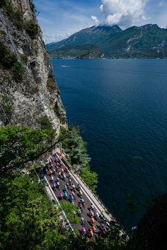 Giro'd Italia