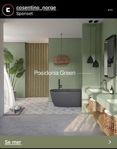 Sweet Home, Bathtub, Colours, Bathroom, Standing Bath, Washroom, Bathtubs, House Beautiful, Bath Tube