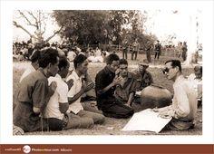 โหลดฟรี ภาพในหลวง ภาพพระราชินี ภาพพระเจ้าอยู่หัว ประวัติในหลวง ประวัติพระราชินี ภาพพระราชกรณียกิจ free photo king of Thailand king bhumibol