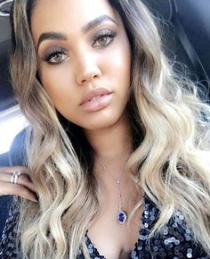 538d636f343 46 Best Ayesha curry images