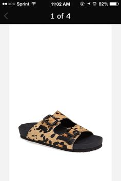 I love these and want them bad! Birkenstock Style, Birkenstock Sandals, Birkenstock Arizona, Isnt She Lovely, Birkenstocks, 90s Fashion, Footwear, Slip On, Amazing