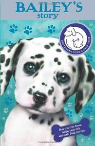 Image Result For Battersea Dogs And Cats Home Books Battersea Dogs Dog Cat Dogs