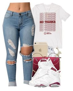 Find More at => http://feedproxy.google.com/~r/amazingoutfits/~3/vLVP2Mk5eqE/AmazingOutfits.page