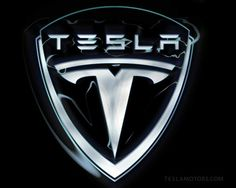 Tesla model S Documentary HD School Notes Tesla Motors, Nikola Tesla, Car Badges, Car Logos, Car Wallpapers, Hd Wallpaper, Hd Backgrounds, Motor Logo, Tesla Logo