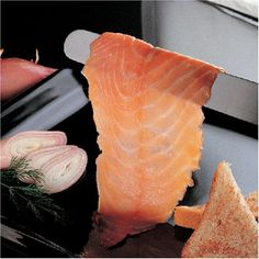 Atlantic Smoked Salmon - Skin On or Whole @ https://houseofcaviarandfinefoods.com/seafoods/smoked-salmon-fish/atlantic-smoked-salmon-sliced-skinless-skin-on-or-whole-detail #smokedsalmon #caviar #blackcaviar #finefoods #gourmetfoods #gourmetbasket #foiegras #truffle #italiantruffle #frenchtruffle #blacktruffle #whitetruffle #albatruffle #gourmetpage #mushroom #frozenporcini #curedmeets #belugacaviar #ossetracaviar #sevrugacaviar #kalugacaviar #freshcaviar #finecaviar #bestcaviar #wildcaviar