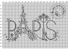 Brilliant Cross Stitch Embroidery Tips Ideas. Mesmerizing Cross Stitch Embroidery Tips Ideas. Cross Stich Patterns Free, Cross Stitch Pattern Maker, Free Cross Stitch Charts, Cross Stitch Designs, Cross Stitching, Cross Stitch Embroidery, Embroidery Patterns, Cross Stitch Silhouette, Cross Stitch Freebies