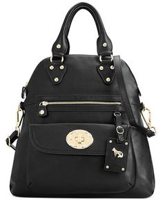 Emma Fox Classics Leather Large Foldover Tote  Web ID: 706895 Special Savings Reg. $298.00 Was $223.50 Sale $174.99