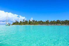 San Blas Islands, Guna Yala Islands, Panama Islands  Deutch Keys - Cayos Holandeses  Go2sanblas